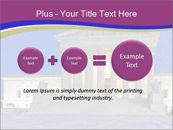 0000078564 PowerPoint Template - Slide 75