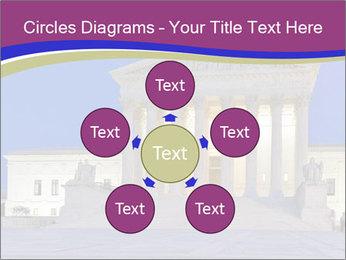 0000078564 PowerPoint Template - Slide 78