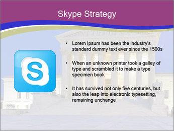 0000078564 PowerPoint Template - Slide 8