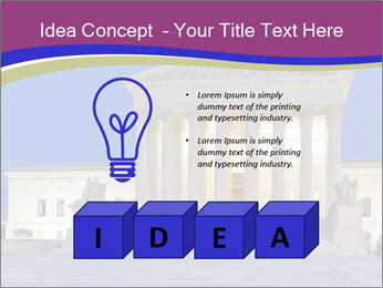 0000078564 PowerPoint Template - Slide 80