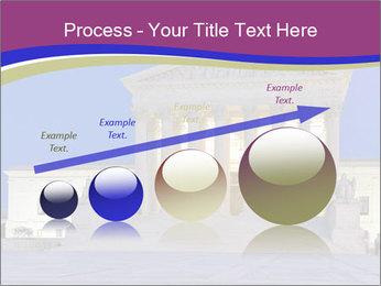 0000078564 PowerPoint Template - Slide 87