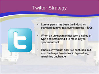0000078564 PowerPoint Template - Slide 9