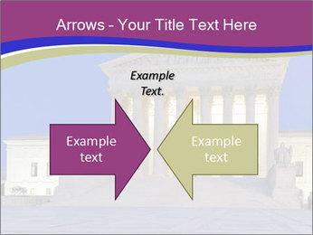 0000078564 PowerPoint Template - Slide 90