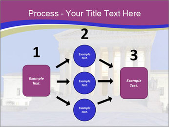 0000078564 PowerPoint Template - Slide 92