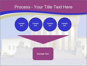 0000078564 PowerPoint Template - Slide 93