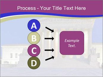 0000078564 PowerPoint Template - Slide 94
