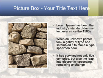 0000078565 PowerPoint Template - Slide 13