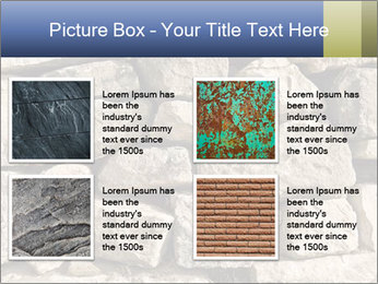 0000078565 PowerPoint Template - Slide 14