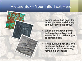 0000078565 PowerPoint Template - Slide 17