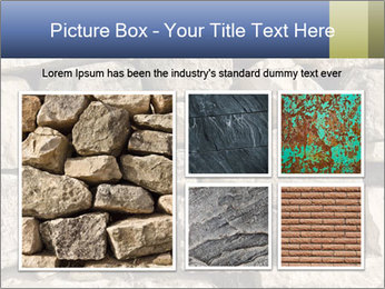 0000078565 PowerPoint Template - Slide 19