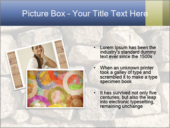 0000078565 PowerPoint Template - Slide 20