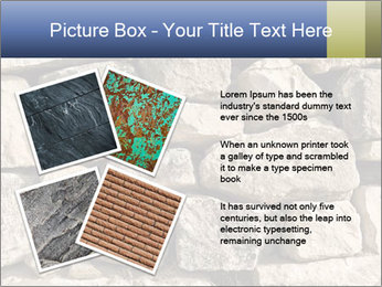 0000078565 PowerPoint Template - Slide 23