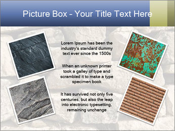 0000078565 PowerPoint Template - Slide 24