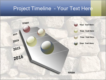 0000078565 PowerPoint Template - Slide 26