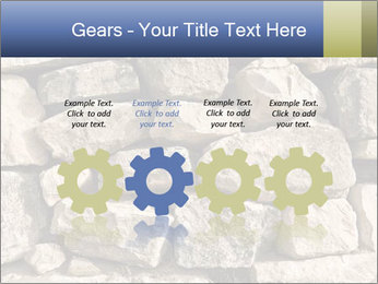 0000078565 PowerPoint Template - Slide 48
