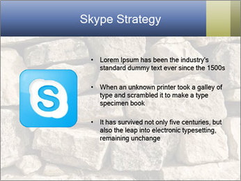 0000078565 PowerPoint Template - Slide 8