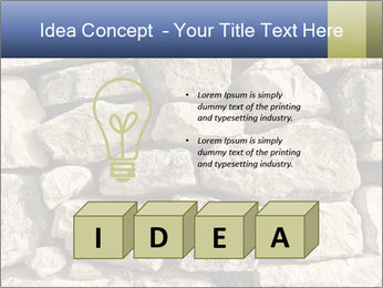 0000078565 PowerPoint Template - Slide 80