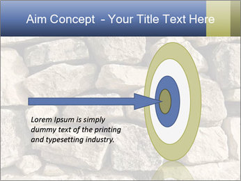 0000078565 PowerPoint Template - Slide 83