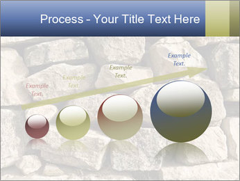 0000078565 PowerPoint Template - Slide 87