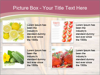 0000078566 PowerPoint Template - Slide 14
