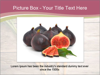 0000078566 PowerPoint Template - Slide 15