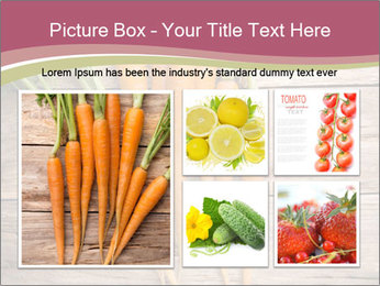 0000078566 PowerPoint Template - Slide 19