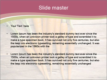 0000078566 PowerPoint Template - Slide 2