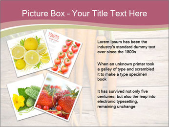 0000078566 PowerPoint Template - Slide 23