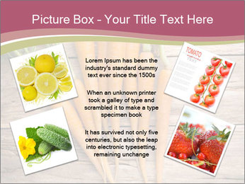 0000078566 PowerPoint Template - Slide 24