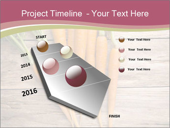 0000078566 PowerPoint Template - Slide 26