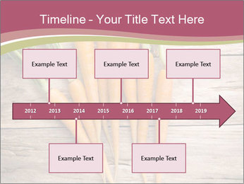 0000078566 PowerPoint Template - Slide 28