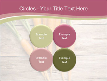 0000078566 PowerPoint Template - Slide 38