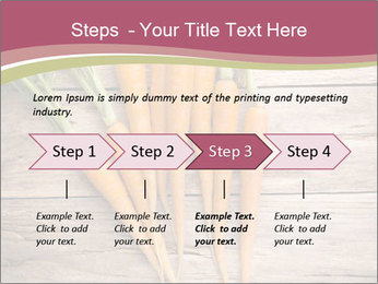 0000078566 PowerPoint Template - Slide 4
