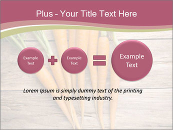 0000078566 PowerPoint Template - Slide 75