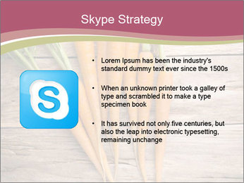 0000078566 PowerPoint Template - Slide 8