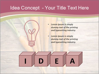 0000078566 PowerPoint Template - Slide 80