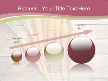 0000078566 PowerPoint Template - Slide 87