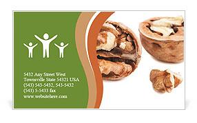 0000078567 Business Card Templates