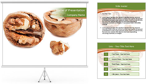 0000078567 PowerPoint Template