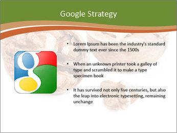 0000078567 PowerPoint Template - Slide 10
