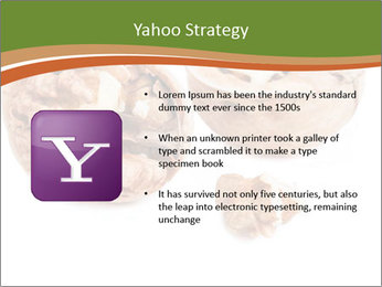 0000078567 PowerPoint Templates - Slide 11