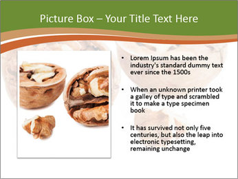 0000078567 PowerPoint Templates - Slide 13