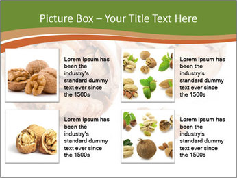 0000078567 PowerPoint Templates - Slide 14