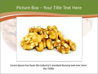 0000078567 PowerPoint Template - Slide 15