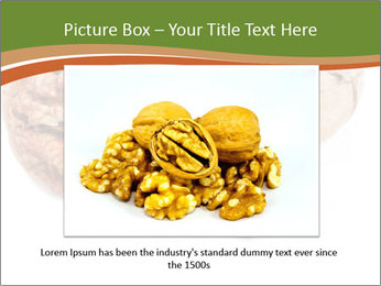 0000078567 PowerPoint Templates - Slide 16