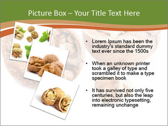 0000078567 PowerPoint Template - Slide 17