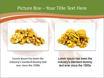 0000078567 PowerPoint Templates - Slide 18