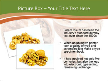 0000078567 PowerPoint Templates - Slide 20