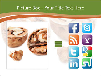 0000078567 PowerPoint Templates - Slide 21