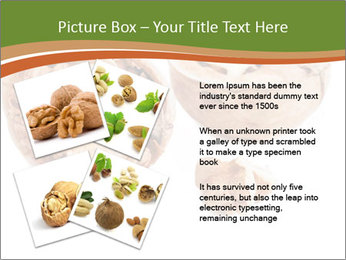 0000078567 PowerPoint Template - Slide 23